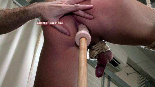 Young-worker-tied-and-humiliated-hard-by-huge-gay-supervisor-